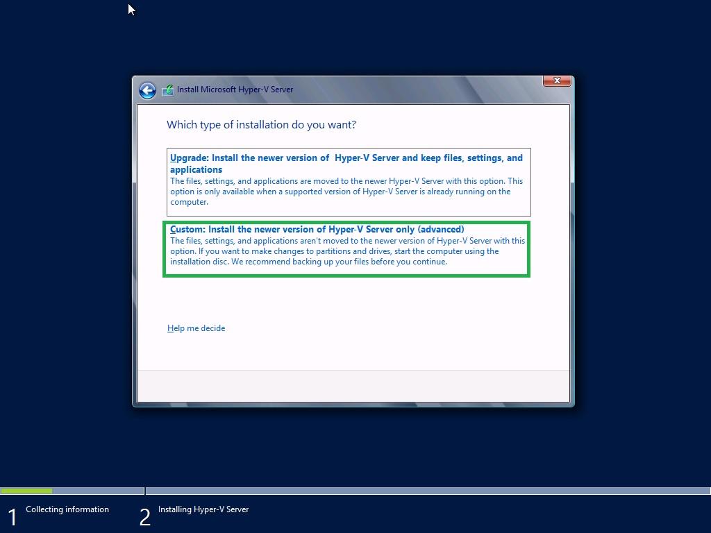 Gba for mac emulator