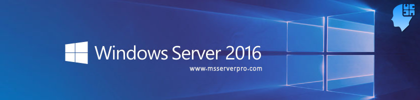 Change local admin password windows server 2016