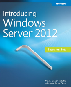 Introducing_Windows_Server_2012