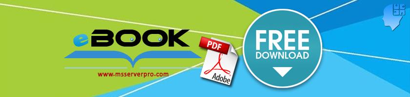free_ebook