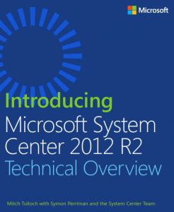 system_center_2012_R2